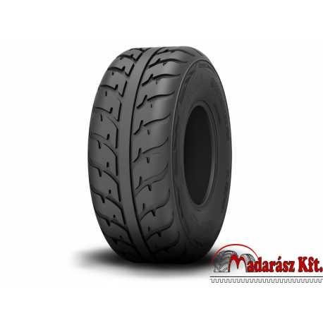 Kenda 25X10-12 50 N TL K547 SPEED RACER E-MARKED (255/65-12) Gumiabroncs