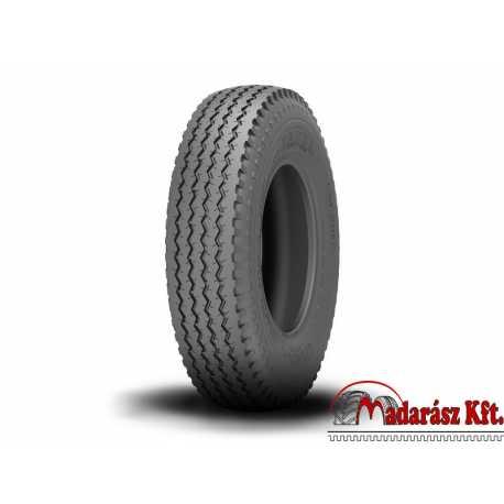 Kenda 4.80/4.00-8 6PR 70 M TL K371 E-MARKED Gumiabroncs