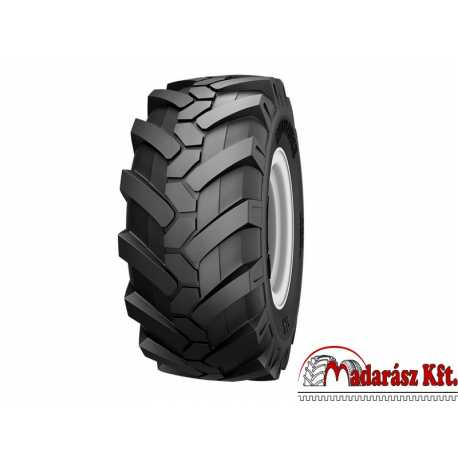 Alliance MPT 445/70R19.5 180 A2/173 A8 TL 624 (18R19.5) ALL STEEL Gumiabroncs