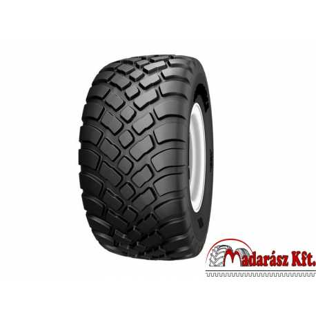 Alliance 560/45R22.5 152 D TL 882 STEEL BELTED ECE106 Gumiabroncs