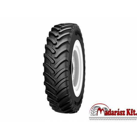 Alliance IF 380/90R50 170 D TL AGRIFLEX 354 ECE106 Gumiabroncs