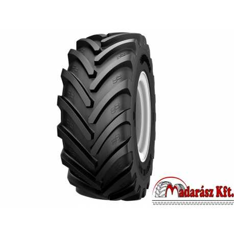 Alliance IF 650/75R30 CFO 166 D TL AGRISTAR 372 Gumiabroncs