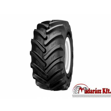Alliance 710/75R34 178 A8/ 178 B. TL. AGRISTAR 375 STEEL BELTED ECE 106 Gumiabroncs