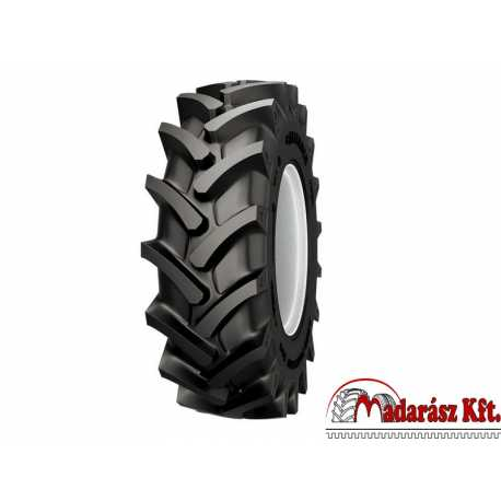 Alliance 520/85-42 162 A8/159 B TL AGRO-FORESTRY 333 STEEL BELTED ECE106 Gumiabroncs