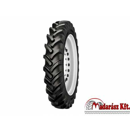 Alliance 13.6/12R48 159 A8/156 D TL AS 350 **** (340/85R48) STEEL BELTED ECE 106 Gumiabroncs