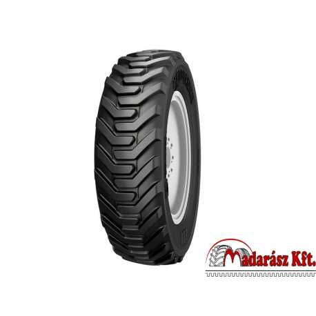 Alliance 315/80R22.5 154 A8 TL DUAL MASTER 528 ALL STEEL ECE106 Gumiabroncs
