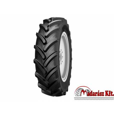 Alliance 380/70-24 14PR 138 A2/130 A8TL F-370 AGRO-FOREST ECE106 Gumiabroncs