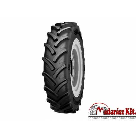 Alliance 320/80R42 141 A8/141 B TL FARMPR O 842 ECE106 Gumiabroncs