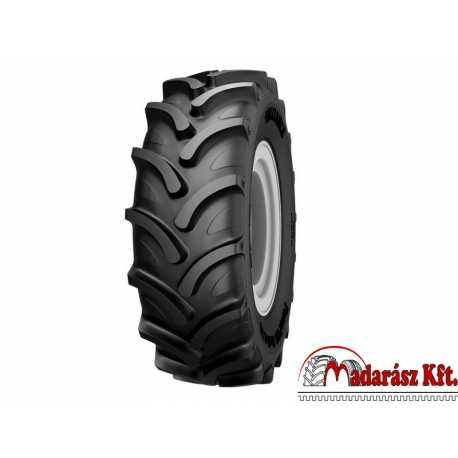 Alliance 520/70R30 145 A8/145 B TL FARMPR O 845 ECE106 Gumiabroncs