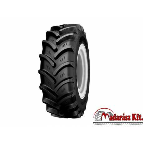 Alliance 380/80R38 142 A8/142 B TL FARMPR O 846 ECE106 Gumiabroncs