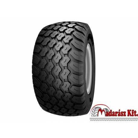 Alliance IMP 400/55R22.5 146 J TL FLOTATION 382 ALL STEEL Gumiabroncs