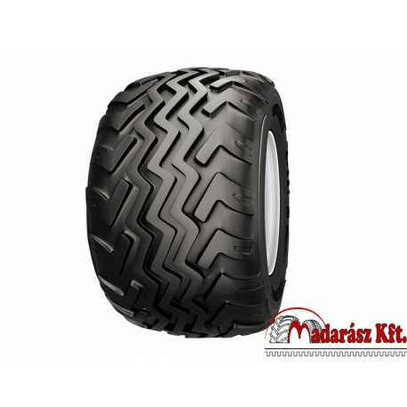 Alliance 620/40R22.5 154 D TL FLOTMASTER 381 STEEL BELTED ECE 106 Gumiabroncs