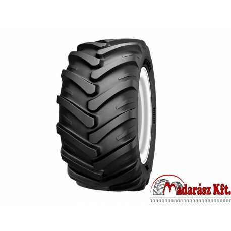 Alliance 710/45R26.5 168 A8/175 A2 TL FORESTAR 342 ECE106 Gumiabroncs
