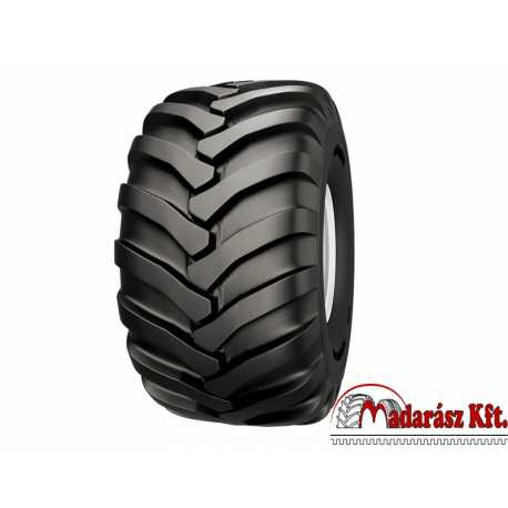 Alliance 700/50-30.5 20PR 176A2 /169A8 TL FORESTRY 331 Gumiabroncs