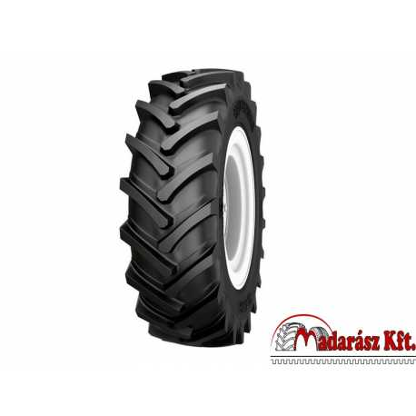 Alliance 13.6-24 10PR 136 A2/128 A8 TL FORESTRY 356 Gumiabroncs