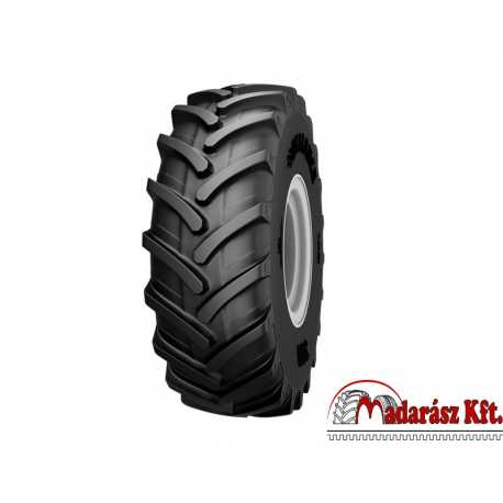 Alliance AST-540/65-38 160 A2/153 A8 TL FORESTRY 360 Gumiabroncs