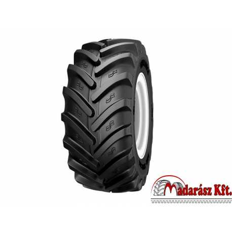 Alliance 710/70R42 182 A2/173 A8 TL FORESTRY 365 ECE106 Gumiabroncs