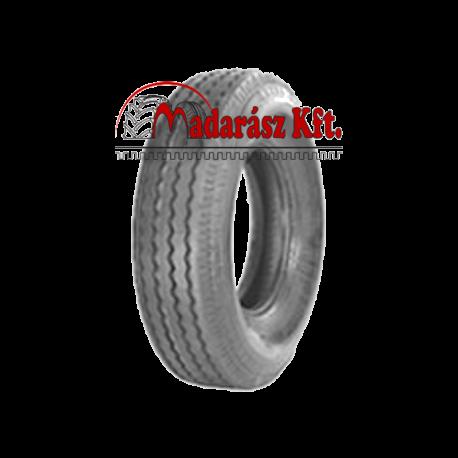 Diverse 6.50-16 12PR TT RIB (STRASSE) (Tömlővel) + WB (E-MARKED) *SHIKARI* Gumiabroncs