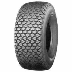 Bridgestone 315/75D15 4PR TL M-40B Gumiabroncs