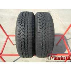 175/65R15 Pirelli használt téli gumiabroncs