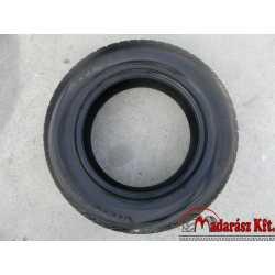 Vredestein 215/65R16 Wintrak-Xtreme használt téli gumiabroncs H98