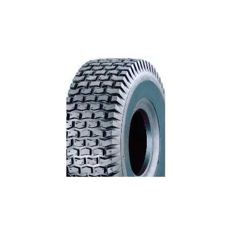 Kenda 15X6.00-6 4PR 49 A4/60 A4 TL K358 BLOCK ECE 106 Gumiabroncs