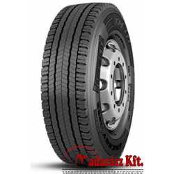 Pirelli 315/60R22.5 TH01 Energy MS 152/148L Távolsági felhasználásra Húzó L152/148