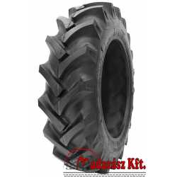 Seha 18.4-30 KNK50 151A6 14PR Traktor abroncs Húzó A6151