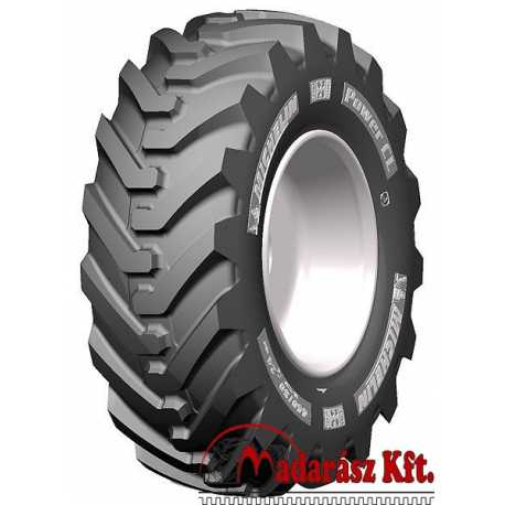 Michelin 400/70-20(16.0/70-20) POWER CL 149A8   A8149