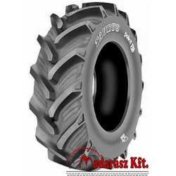 Taurus 18.4R34 Point 8 144A8/141B Traktor abroncs Húzó A8/B144/141