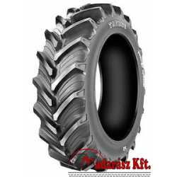 Taurus 400/75R38(15.5R38) Point7SP 138A8/135B Traktor abroncs Húzó A8/B138/135
