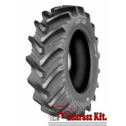 Taurus 520/70R34(18.4R34) Point70 148A8/148B Traktor abroncs Húzó A8/B148/148
