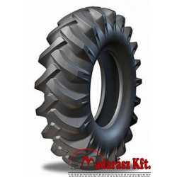 Seha 16.9-38 KNK50 149A6 14PR Traktor abroncs Húzó A6149