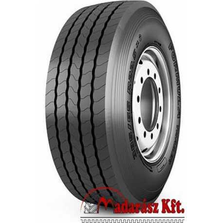 Formula 385/65R22.5 Trailer 160K FRT Formula Regionális felhasználásra Pót K160