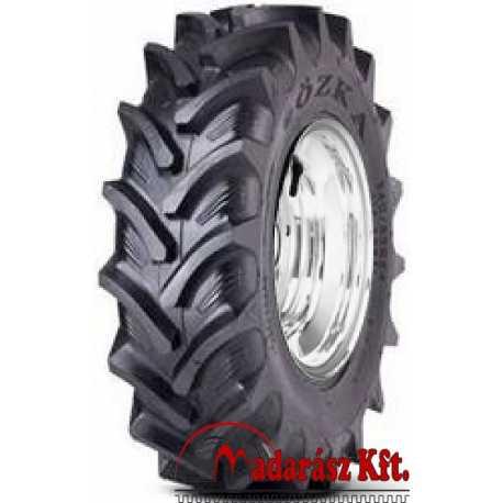 Seha 340/85R24(13.6R24)AGRO10 125A8/122B Traktor abroncs Húzó A8/B125/122