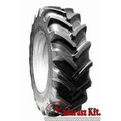 Malhotra 380/85R28(14.9R28) RRT885 133A8 TL Traktor abroncs Húzó A8133