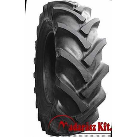 Malhotra 13.6-24 MRT329 130A6/126A8 12PR TT Traktor abroncs Húzó A6/A8130