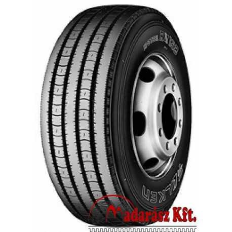 Falken 385/65R22.5 RI128 160K Távolsági és regionális Pót K160/157