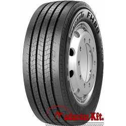 Pirelli 295/80R22.5 FH88 Amar.Energy 152/148M Távolsági felhasználásra Kormányzott M152/148