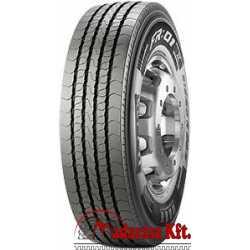 Pirelli 285/70R19.5 FR01 146/144L MS Regionális felhasználásra Kormányzott L146/144