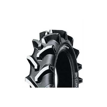 Bridgestone 8-16 4PR TT FSLM AS-PROFIL Gumiabroncs