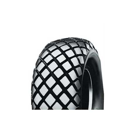 Bridgestone 8-16 4PR TT FD Gumiabroncs