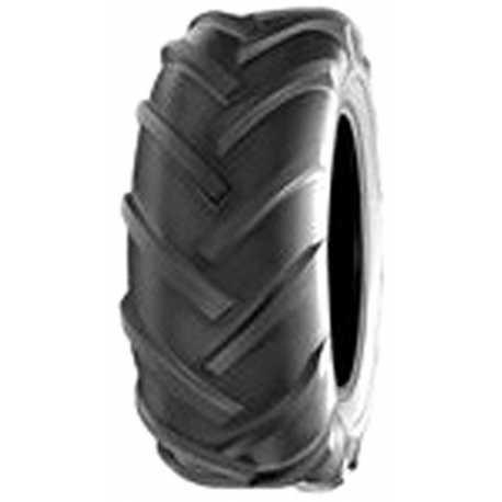 Deestone 23X8.50-12 6PR TL D405 SEG ECE106 Gumiabroncs