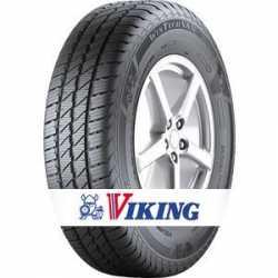 VIKING 185R14C  WINTECH VAN M+S 3PMSF 102/100Q TL