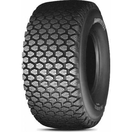Bridgestone 250/60D14 79 A6 TL M40B Gumiabroncs