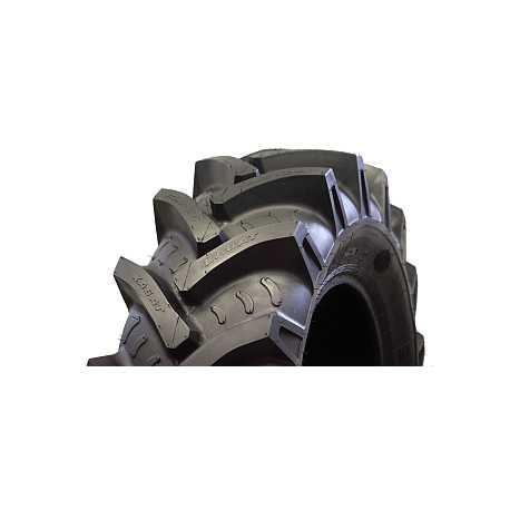 Kabat 14.9-24 SGP-04 128A6 8PR TT Traktor abroncs Húzó A6128