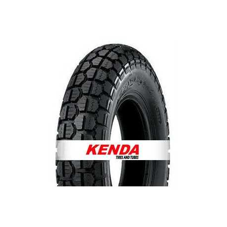 Kenda 4.10/3.50-6 4PR TT K304 Gumiabroncs