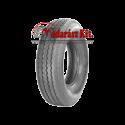 BOKA TRUCK 8.25-20 14PR TT RIB (Országúti) (E-MARKED)* (tömlővel. védőszalagga)  Gumiabroncs