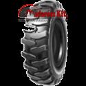 BOKA 8.25-20 Trailer Line TERRA SKL800 14PR TT 992 (BAGGER) (tömlővel. védőszalaggal együtt)  Gumiabroncs