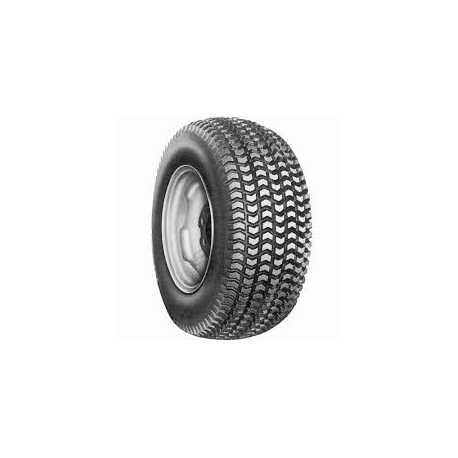 Bridgestone 27X8.50-15 4PR TL PD 1 Gumiabroncs